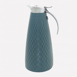 Style Thermal Carafe - 1.3 Litre