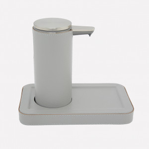 Igea Touch Free Dispenser