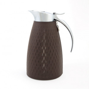 Style Thermal Carafe - 600ml