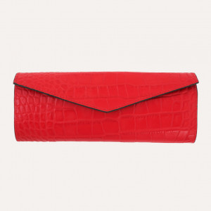 Pinetti Jewellery Pouch