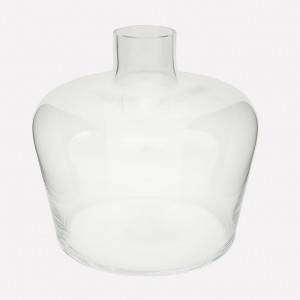 Margaux Crystal Decanter