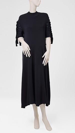 Idalia Knit Dress