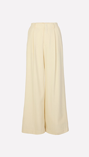 Lily Relaxed Pants