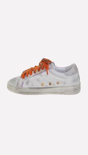 Lightly Smoothie Sneakers