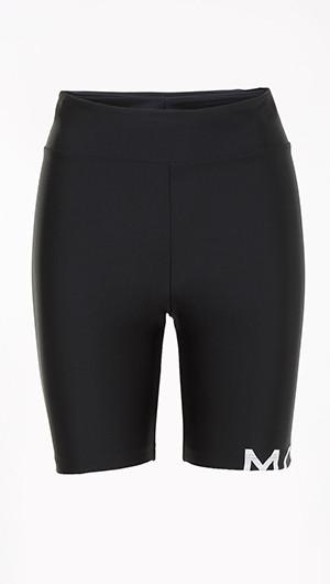 Monse Biker Shorts