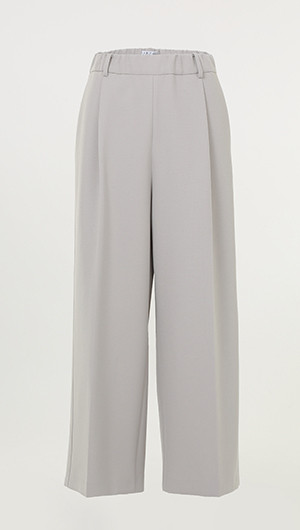 Diana Wide Leg Pants